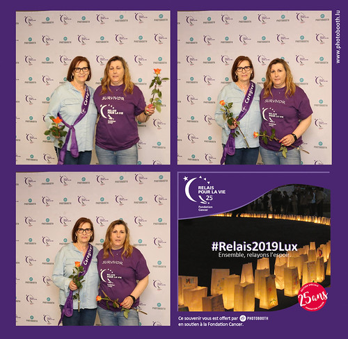 Relais2019Lux_Photobooth (19)