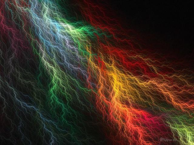 Обои линии, фон, свет картинки на рабочий стол, фото скачать бесплатно