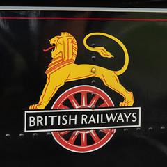 _1008706 (Stephen.Bingham) Tags: gloucestershirewarwickshiresteamrailway dinmoremanor dcg9 steamlocomotive steamengine ccbysa creativecommons attributionsharealike gwsr