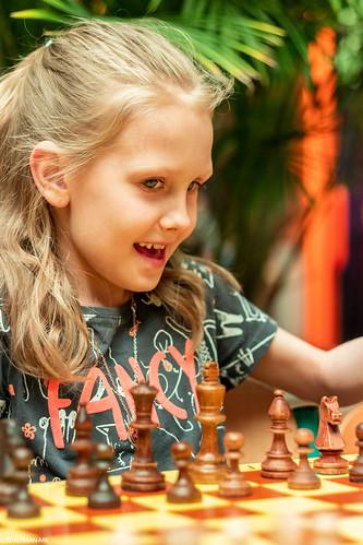 Otwarte Mistrzostwa Żarowa w Szachach-194