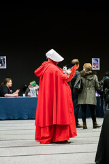 Edinburgh ComicCon April 2019-23 (Philip Gillespie) Tags: edinburgh comiccon comic con costumes fair event people men women man woman kids children boys girls dressup toys lego families portrait poses faces arms legs feet hands canon 5dsr scotland spring city culture art drawing celebrities wrestling stalls dresses armour pokomon colour color green blue purple red orange yellow silver gold eyes noses ears convention day weekend lights hall stairs crowd competition fun light white black blackandwhite pink bw old young new