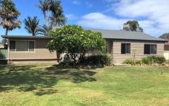 2 Tahiti Avenue, Forster NSW