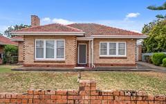 50 Lascelles Avenue, Warradale SA