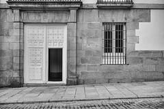 The door (Pepe Soler Garcisànchez) Tags: metabones leica summicron ilce evil a7m3 segovia españa lagranja sanildefonso realsitio riofrio castillaleón castilla león
