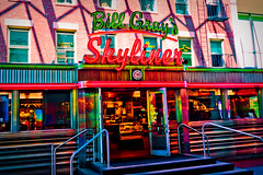 Rochester2017_-131 (magnus.berg) Tags: rochester new york strong museum play diner bill grays skyliner