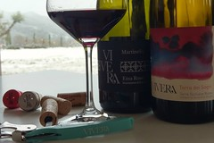 Snow outside but inside a beautiful and very pleasant warmth  #Vivera #Etna and #Sicily #organic #wines #Italy  #Linguaglossa 📧 info@vivera.it 💻 www.vivera.it  @viverawinery  #cantine #vulcano #etnawine #etnaland #etnaDOC #winelover #viney (e.vivera) Tags: etna etnaland etnawine vinietna linguaglossa vulcano cantinaetna vivera cantine winelover sicily vineyard wines etnadoc italy organic