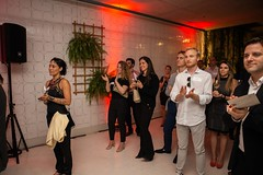 "Swiss Alumni 2018 • <a style=""font-size:0.8em;"" href=""http://www.flickr.com/photos/110060383@N04/39876089083/"" target=""_blank"">View on Flickr</a>"