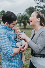 View More: http://cheyennealfordphotography.pass.us/newbornalex (Lang_Ston) Tags: baby family familyphotographer florida floridaphotographer lifestylephotographer newborn newbornphotographer portraitphotographer portraits englewood usa