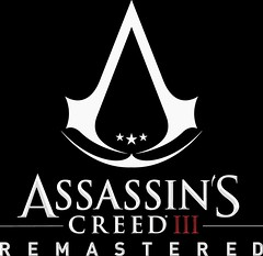 Assassins-Creed-III-Remastered-070219-013
