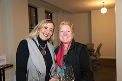 """20190207-CREWDetroit-MemberMixer-00002 • <a style=""""font-size:0.8em;"""" href=""""http://www.flickr.com/photos/50483024@N07/40152829243/"""" target=""""_blank"""">View on Flickr</a>"""