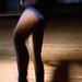 Dance ¬ 9487