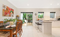 10/2-4 Bloomsbury Avenue, Pymble NSW