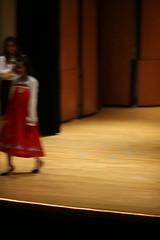 3697_UWS_INTERNATIONAL_3.2.2019 (Paul M Walsh) Tags: paulmwalsh uws universityofwisconsinsuperior international student cultural night dance sign china korea japan amnestyinternational duluth minnesota mongolia taiwan malaysia