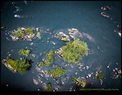 180923-0210-MAVICP-HDR.JPG (hopeless128) Tags: 2018 france drone bridge vienne eurotrip river mavicpro tree manot charente fr