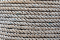 Rope (Rushay) Tags: abstract pattern rope closeup backgrounds texture portelizabeth southafrica
