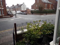 2019_03_170004 (Gwydion M. Williams) Tags: coventry britain greatbritain uk england warwickshire westmidlands hail