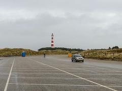 Ameland (Ralph Apeldoorn) Tags: ameland lighthouse vuurtoren hollum friesland nederland nl