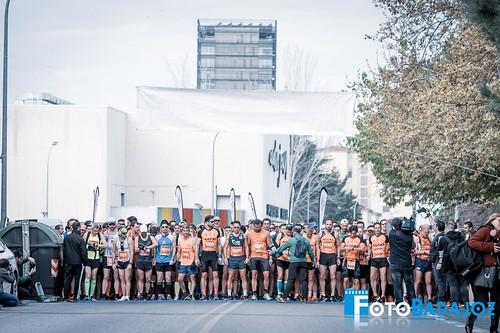 Maratón-7288