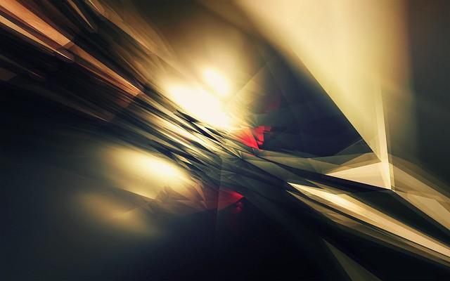 Обои линии, фон, свет, блеск картинки на рабочий стол, фото скачать бесплатно