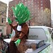 St_Paddy's_Parade_2019 (49)