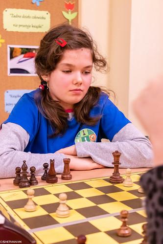 Otwarte Mistrzostwa Żarowa w Szachach-103
