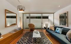 319/50 Burton Street, Darlinghurst NSW