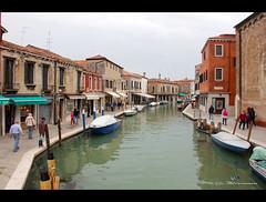 Veneza 2017 (W Mello) Tags: venice venezia veneza eurotrip eurotrip2017 europa itália burano