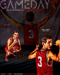 HC_Gameday_1_8_18 (Sideline Creative) Tags: graphicdesign capturingthemoment basketball footballedits basketballdesign digitalart sportsedit sportsgraphics sportsedits basketballedit basketballedits poster sportsposters photoshop montage collage 1dx canon reddevildesignseries
