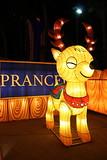 IMG_7476 (hauntletmedia) Tags: lantern lanternfestival lanterns holidaylights christmaslights christmaslanterns holidaylanterns lightdisplays riolasvegas lasvegas lasvegasholiday lasvegaschristmas familyfriendly familyfun christmas holidays santa datenight