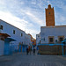 Medina of Kairouan - Tunisia