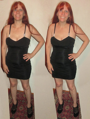 20180505 2036 - DC Speakeasy fashion show - Carolyn - 07362086.diptych.13362061