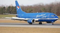 TF-BBG (Breitling Jet Team) Tags: tfbbg bluebird nordic euroairport bsl mlh basel flughafen lfsb eap