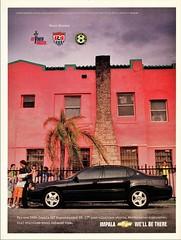 2004 Chevrolet Impala SS (aldenjewell) Tags: 2004 chevrolet impala ss ad