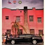 2004 Chevrolet Impala SS thumbnail