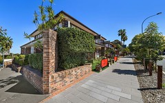 53-55 Gladesville Road, Hunters Hill NSW