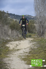 _JAQ0958 (DuCross) Tags: 2019 315 bike ducross la mtb marchadelcocido quijorna