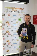 IV-San-Jose-Arrambla-Asociacion-San-Jose-2018-278 (Asociación San José - Guadix) Tags: asociación san josé trail colaborativo arrambla 2018