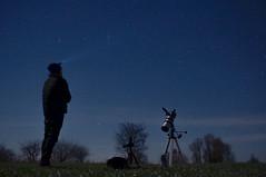 astroshooting /w tim (blendenbingo) Tags: stars astro tim