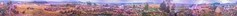 Gettysburg Cyclorama (www78) Tags: gettysburg cyclorama national military park pennyslvania battle picketts charge