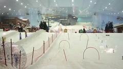 IMG_7504 (Pataclic) Tags: centrecommercial dubaï mall ski