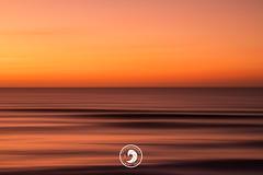 Sunset (popz.photographie) Tags: sunset exposure filé
