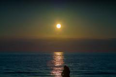 Is this Love? (epnofficial) Tags: mare sole tramonto spiaggia estate cielo nuvole vacanze panorama tramontosulmare tramonti skyporn paesaggio sunrise sunsetlovers pordosol cloudporn sunsets sonnenuntergang sunsetporn tramontiitaliani natura coucherdesoleil sunsetmadness colori skylovers aperitivo atardecer sunsetpics ocean skyline italia evening filly relax dusk horizon barche sunsethub light sunshine orange colors silhouette water lake allsunsets sunsetsniper