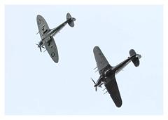 20100904_RAF Biggin Hill_20100904_4535-Edit-2_03 (iamnickking910) Tags: bigginhill