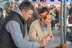 Laudion, San Blas jaia 2019  #DePaseoConLarri #Flickr -42 (Jose Asensio Larrinaga (Larri) Larri1276) Tags: 2019 sanblas laudio llodio araba álava basquecountry euskalherria eh feria turismo productosvascos