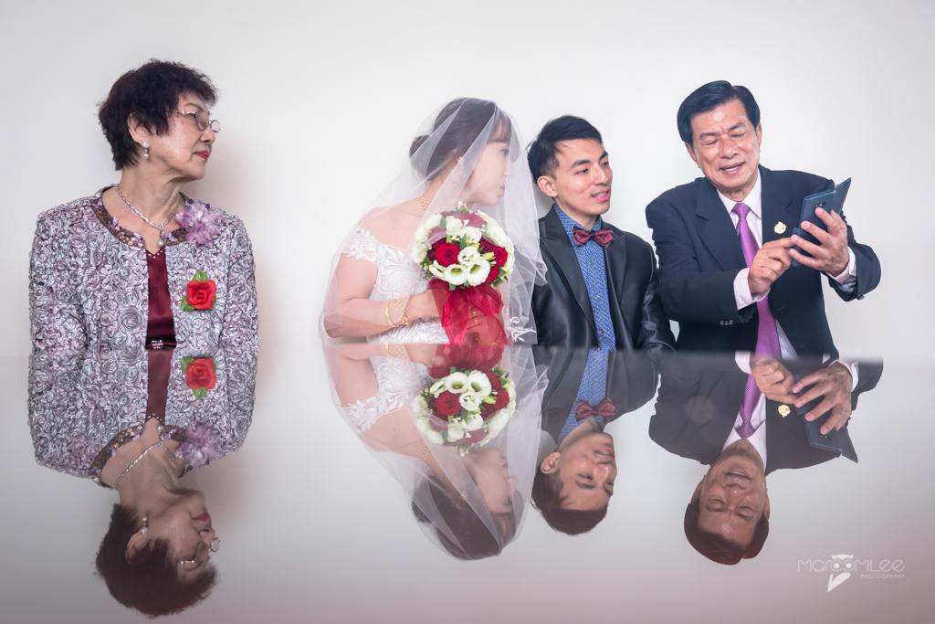 20181230仲霖郁瑾婚禮-256