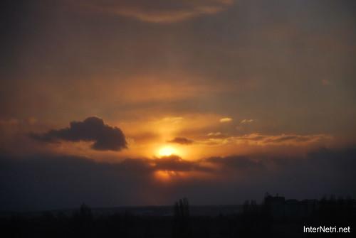 Небо ніколи не буває таким самим 15 InterNetri Ukraine