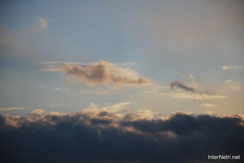 Небо ніколи не буває таким самим 09 InterNetri Ukraine