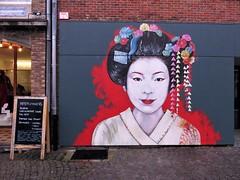 Pablo Piatti / Antwerpen - 2 feb 2019 (Ferdinand 'Ferre' Feys) Tags: antwerpen anvers antwerp belgium belgique belgië streetart artdelarue graffitiart graffiti graff urbanart urbanarte arteurbano ferdinandfeys