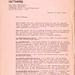 1979 Roze Zaterdag Roermond pamflet