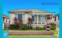 101 Illawarra Street, Port Kembla NSW